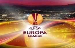 Vòng 1/16 Europa League: Liverpool hành quân đến miền đất dữ