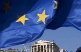 Các bộ trưởng tài chính Eurozone họp khẩn về Hy Lạp