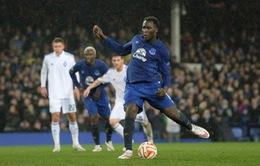 Everton 2-1 Dinamo Kiev: The Toffees lội ngược dòng tạo lợi thế