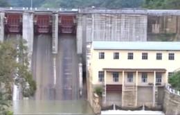 EVN đáp ứng đủ điện cho cao điểm mùa khô