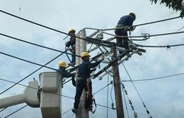 EVN rút quy trình cấp điện cho doanh nghiệp xuống còn 10 ngày