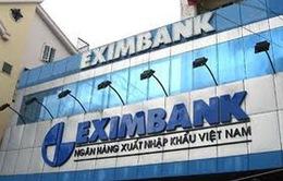 Bắt giam nguyên Giám đốc Eximbank Sài Gòn