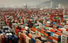 Xuất khẩu của Trung Quốc có thể giảm trong vài tháng tới