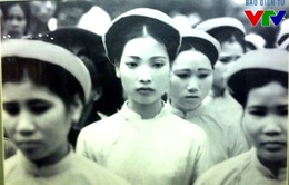 64 khoảnh khắc đượm màu thời gian về làng quê Việt qua Triển lãm ảnh 'Ký ức làng'