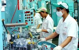 Đồng Nai: Thu hút vốn FDI đã vượt kế hoạch cả năm
