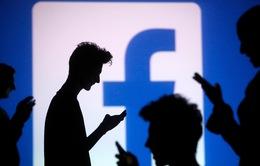 Facebook bị điều tra về chính sách bảo mật tại châu Âu