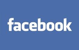 Cảnh báo lừa đảo trúng thưởng trên Facebook