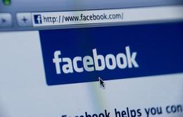 Facebook mở rộng tính năng của dịch vụ tin nhắn
