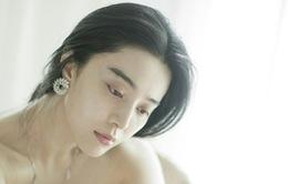 Phạm Băng Băng khoe mặt mộc đẹp tựa tiên nữ