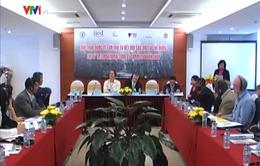 FAO sẽ hỗ trợ Việt Nam phát triển kinh tế trang trại