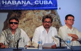 LHQ đề xuất ngừng bắn song phương có thời hạn ở Colombia