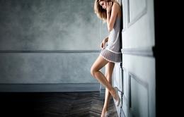 Cảnh giác với 6 món đồ thời trang có thể hại bạn