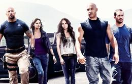 Fast & Furious 8 đã tìm được đạo diễn