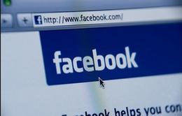 Cảnh giác với các chiêu lừa đảo trên Facebook