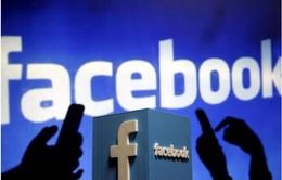 Facebook mở rộng khu vực cung cấp Internet