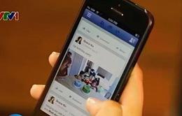 Vấn đề hôm nay: Xung quanh những quy tắc mới của Facebook