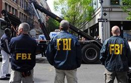 Mỹ: Huy động toàn bộ lực lượng chống khủng bố New York trước thềm Quốc khánh