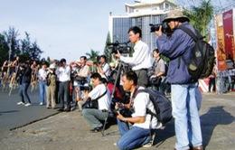 Huy động nguồn lực xã hội cho sự phát triển báo chí