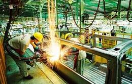 Vốn FDI vào Việt Nam 10 tháng năm 2015 đạt 19,3 tỷ USD