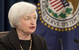 FED không tăng lãi suất, thị trường phản ứng như thế nào?