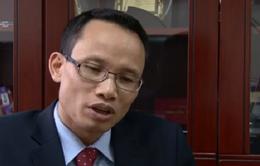 Khả năng FED tăng lãi suất và tác động tới nền kinh tế Việt Nam