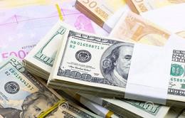 FED nâng lãi suất có thể đe dọa các nền kinh tế mới nổi