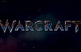 """Game danh tiếng """"Warcraft"""" được chuyển thể thành phim"""
