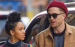 Robert Pattinson và FKA Twigs đã 'đường ai nấy đi'?