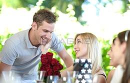 7 hành động khiến bạn yêu chàng nhiều hơn