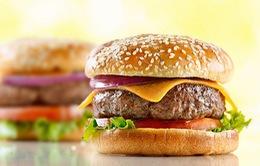 Thịt nhân tạo - Giải pháp thực phẩm cho tương lai?