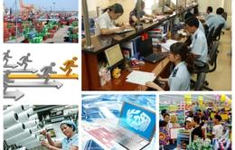 Yêu cầu các Tập đoàn, Tổng công ty nộp báo cáo tiết giảm chi phí