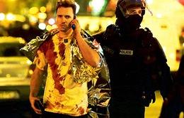Thủ tướng Pháp cảnh báo nguy cơ tái diễn khủng bố ở châu Âu