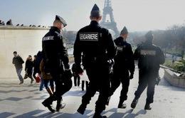 Khủng bố tại Paris: Vũ khí tấn công được mua ở Đức