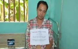 Nam Định: Bắt giữ đối tượng buôn bán ma túy trái phép