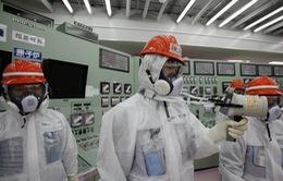 Nhật Bản: Gánh nặng các nhà máy điện hạt nhân đã ngừng hoạt động