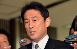Nhật Bản thành lập lực lượng đặc nhiệm đối phó MERS