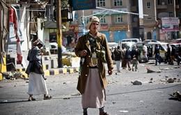 Tổng thống Yemen tới Ai Cập tham dự Hội nghị các nước Arab