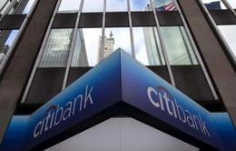 G20 có 'vũ khí' giảm thiểu rủi ro khi các ngân hàng lớn sụp đổ