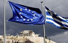 IMF rời khỏi cuộc đàm phán nợ với Hy Lạp