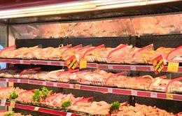 Gà giá rẻ nhập từ Mỹ, Cục Chăn nuôi sẽ vào cuộc kiểm tra