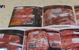 Đề nghị điều tra chống bán phá giá đùi gà đông lạnh nhập khẩu từ Mỹ