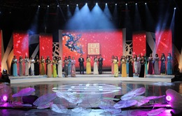 Tưng bừng với Gala Tết Việt 2015 (21h15, 27/2)