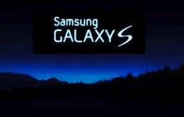 """Ý nghĩa chữ """"S"""" trong tên của dòng sản phẩm Samsung Galaxy"""