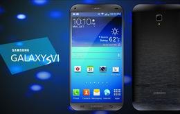 Samsung Galaxy S6 sẽ sử dụng vi xử lý Exynos 7420?