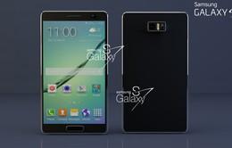 Galaxy S7 sẽ có phiên bản Premium Edition tương tự như Xperia Z5