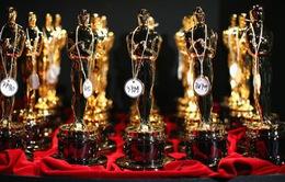 9 điều chưa biết về giải thưởng Oscar