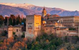 """Đắm mình trong thế giới của """"Game of Thrones"""" tại Tây Ban Nha"""