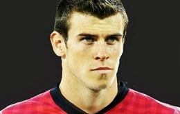 Chuyển nhượng 19/3: Man Utd chia tay De Gea, Di Maria để đón Bale?