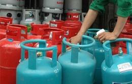 Từ 01/8: Giá gas giảm 8.000 đồng/bình