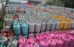 Gas giả và những hiểm họa tiềm tàng